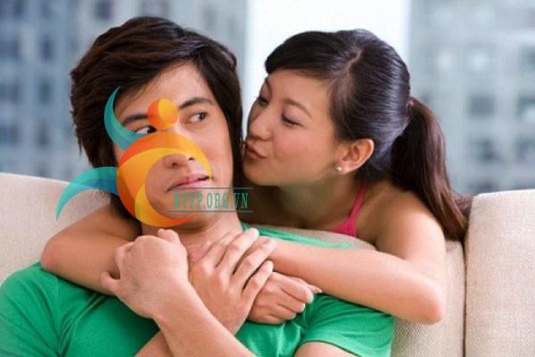 Cách chữa rối loạn cương dương tại nhà