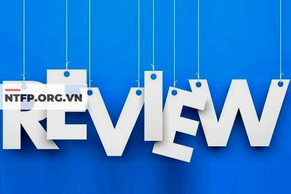 Review Sâm Nhung Cường Lực Tuệ Linh